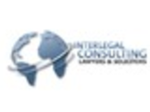 Interlegal Consulting Lawyers & Solicitors