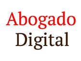 Logo Abogado Digital