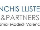 Sanchis Llisterri & Partners