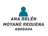Ana Belén Moyano Requena