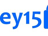 Ley15 - Aulapyme Consulting S.l.