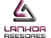Lankor Asesores