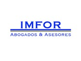 IMFOR Abogados y Asesores