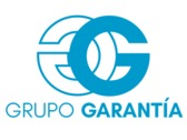 Grupo Garantia Legal Abogados