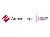 Arroyo Legal