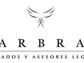 Carbray Abogados