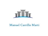 Manuel Carrillo Marti