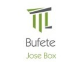 Bufete Jose Box
