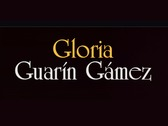 Gloria Guarín Gámez