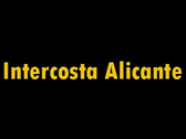 Intercosta Alicante