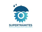 Supertramites