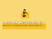 Pacelma Auctions