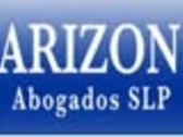 Arizon Abogados Slp