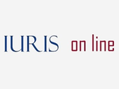 Iuris On Line