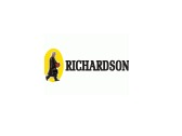 Abogado Richardson