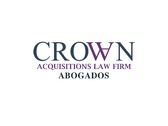 Crown Acquisitions Law Firm Abogados
