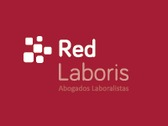 Red Laboris Abogados Laboralistas
