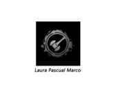 Laura Pascual Marco