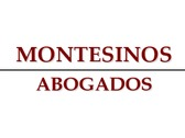 Montesinos Abogados