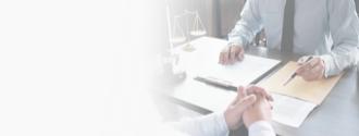 Advogados assessoria jurídica