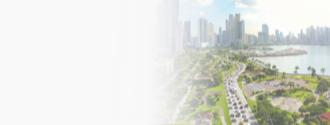 Avocats Droit de l urbanisme