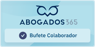 Are2 Abogados es Bufete o Despacho de Abogados Colaborador de Abogados365