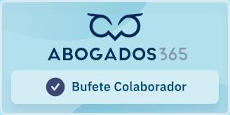 Abogados365.com